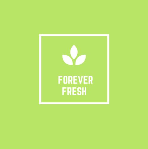foreverfreshonline